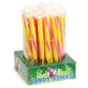 Felko Kermis stok 45xnr.2 (23cm) marshmallows