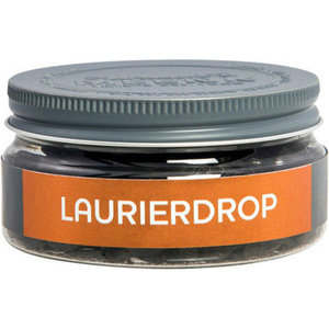Kindly´s laurierdrop 16x70gr
