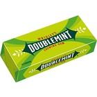 Wrigley´s doublemint single x8