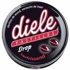 Diele drop x10