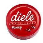 Diele honing x10