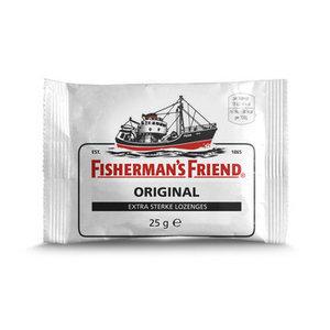 Fisherman's friend x24 original (wit)