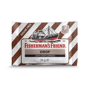 Fisherman's friend x24 drop sv (br-wit)
