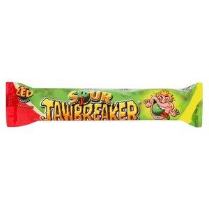 Jawbreakers 40x5-pack sour