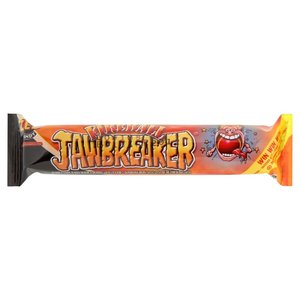 Jawbreakers 40x5-pack fireball