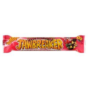 Jawbreakers 40x5-pack strawberry