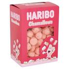 Haribo chamallows aardbeien bol x150