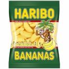 Haribo 9x240gr zak bananen