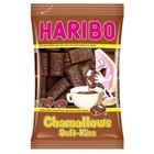 Haribo Haribo 12x175gr soft kiss