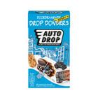 Autodrop mixdoos x6 dropdonders