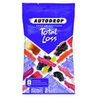 Autodrop 16x85gr total loss