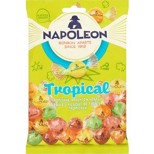 Napoleon 12x150gr tropical sweets