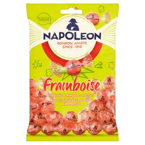 Napoleon 12x150gr framboos