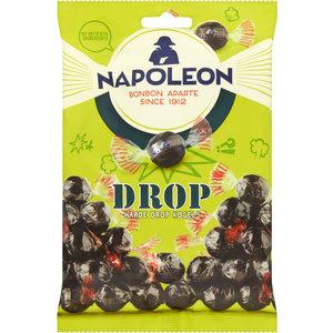 Napoleon 12x150gr dropkogels