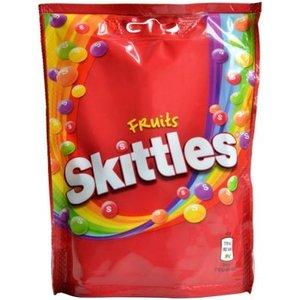 Skittles stazak fruit 14x174gr