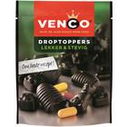 Venco droptoppers 10x210gr lekker stevig
