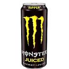Monster blik 12x50cl ripper