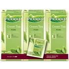 Pickwick x75 prof groene thee pure