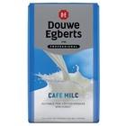 Douwe Egberts Cafitesse cafe milc 2L.