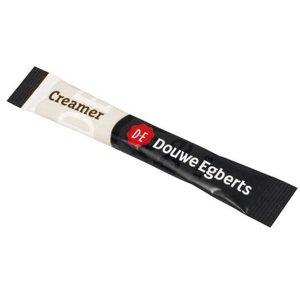 Douwe Egberts creamersticks 500x2.5gr
