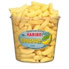 Haribo Haribo silo x150 bananas