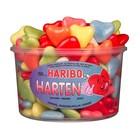 Haribo Haribo silo x150 harten