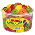 Haribo Haribo silo x150 rotella jojo's fruit