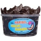 Haribo Haribo silo x150 drop manen