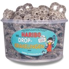 Haribo Haribo silo x150 drop krakelingen