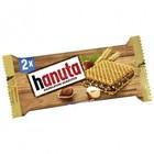 Hanuta 18x44gr 2-pack