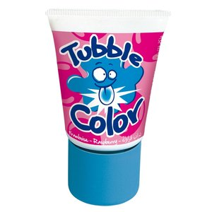 Kind tubblegum tongue painter x36