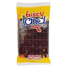 Biscyland suiker choco wafels mono 100gr