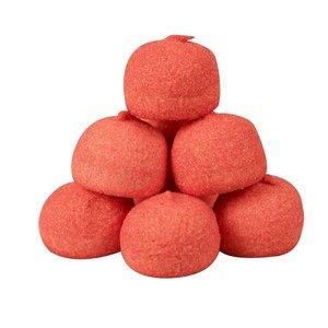 Spekbol 1kg rood (110x9gr)