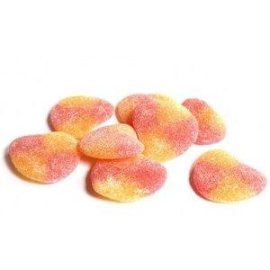 CCI schepsnoep 6kg perziken