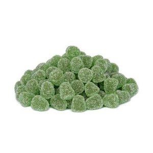 CCI schepsnoep 1kg menthol groentjes