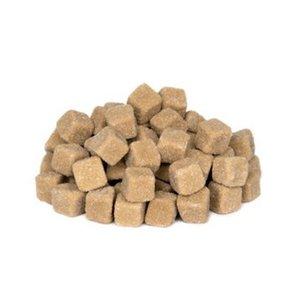 CCI schepsnoep 1kg griotten