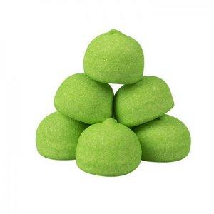 Spekbol 1kg groen (110x9gr)