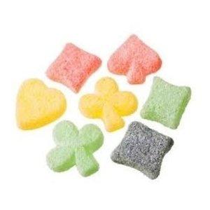 Suikervrij de Bron 3kg pokerfruit
