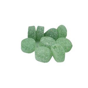 Suikervrij de Bron 3kg eucamints