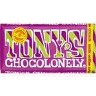Tony's chocolonely 180gr melk coffee crunch