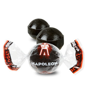 Napoleon schepsnoep 5kg dropkogels