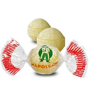 Napoleon schepsnoep 5kg citron lempur