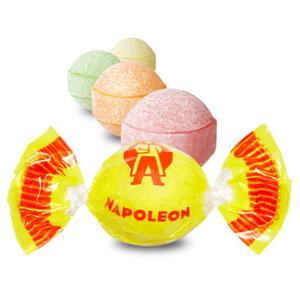Napoleon schepsnoep 1kg fruitmix