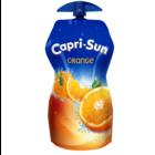 Capri-sun Capri-sun 15x33cl orange