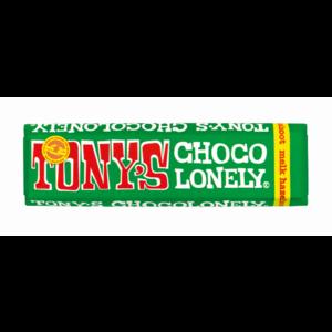 Tony's chocolonely 35x47gr melk hazelnoot