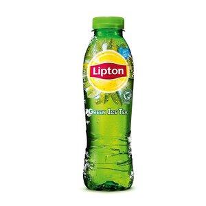Lipton 12x50cl ice tea green
