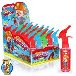 Kind fire mini spray x30