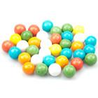Kauwgomballen 16.5mm (890x 2,8gr)