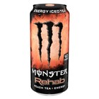 Monster blik 24x50cl rehab peach