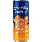 Capri-sun blik 12x33cl orange